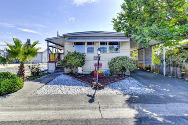 326 Vandenberg Circle, Roseville, CA - USA (photo 1)