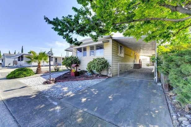 326 Vandenberg Circle, Roseville, CA - USA (photo 2)