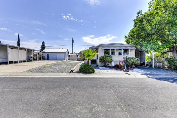 326 Vandenberg Circle, Roseville, CA - USA (photo 3)