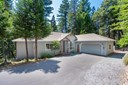 7045 Kamloops Drive, Pollock Pines, CA - USA (photo 1)