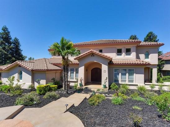 478 Powers Drive, El Dorado Hills, CA - USA (photo 1)