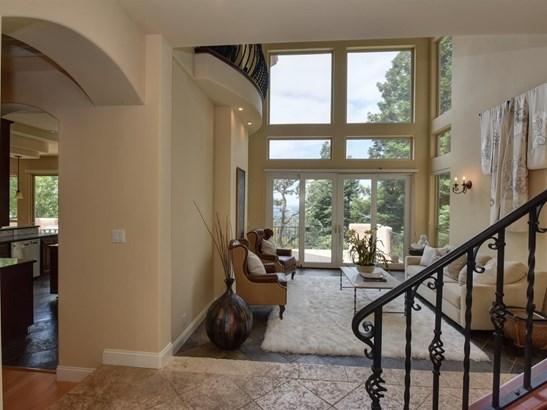 478 Powers Drive, El Dorado Hills, CA - USA (photo 4)