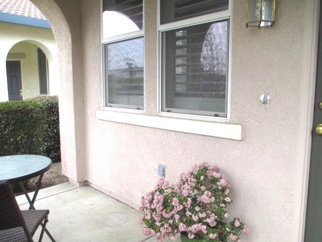 390 North Mill Valley Circle, Sacramento, CA - USA (photo 2)