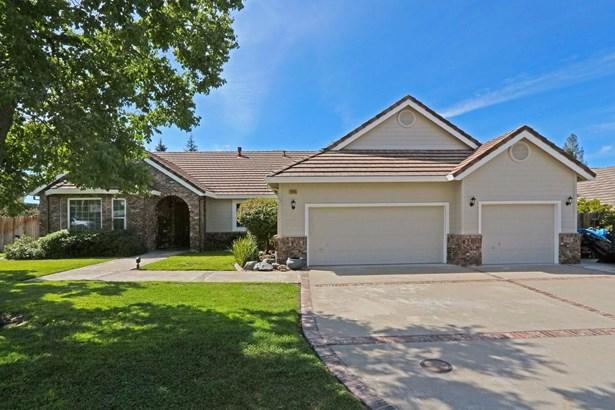 11045 Sunrise Ridge Circle, Auburn, CA - USA (photo 2)