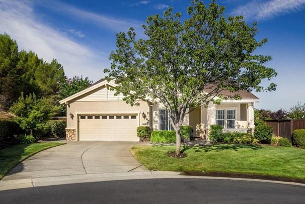 3508 Saberton Court, Rocklin, CA - USA (photo 1)
