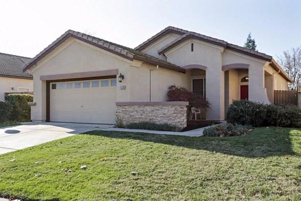 1129 Rudgwick Drive, Roseville, CA - USA (photo 1)