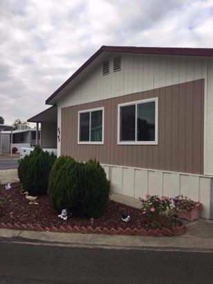 5747 Clearwater Drive, Sacramento, CA - USA (photo 1)