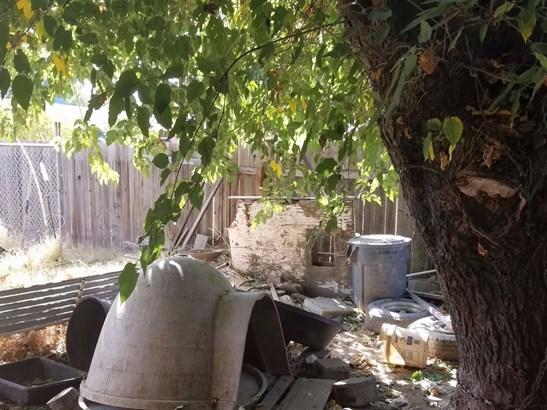 142 Sconce Way, Sacramento, CA - USA (photo 4)