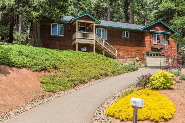 3175 Gold Ridge Ridge, Pollock Pines, CA - USA (photo 2)