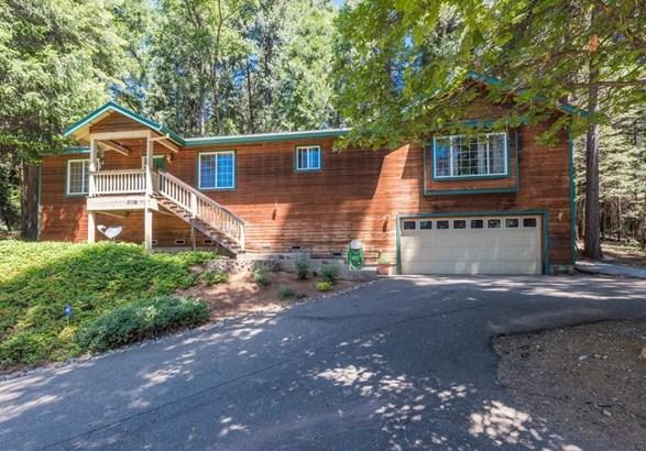 3175 Gold Ridge Ridge, Pollock Pines, CA - USA (photo 4)