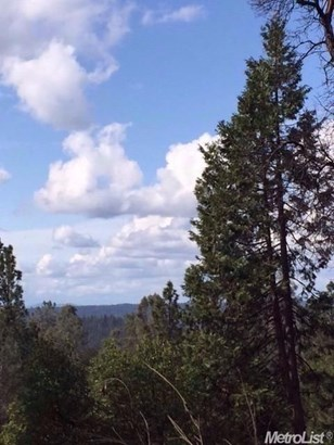 3240 Chipmunk Trail, Georgetown, CA - USA (photo 2)
