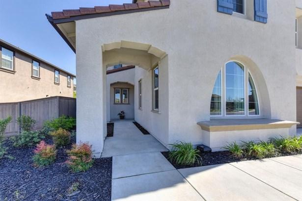 5102 Brentford Way, El Dorado Hills, CA - USA (photo 2)