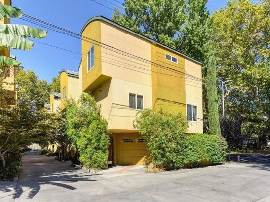 2215 Davini Lane, Sacramento, CA - USA (photo 1)