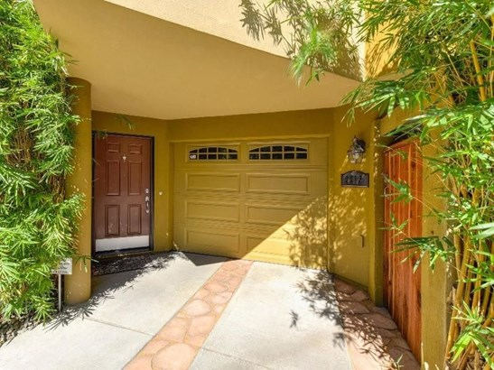 2215 Davini Lane, Sacramento, CA - USA (photo 2)