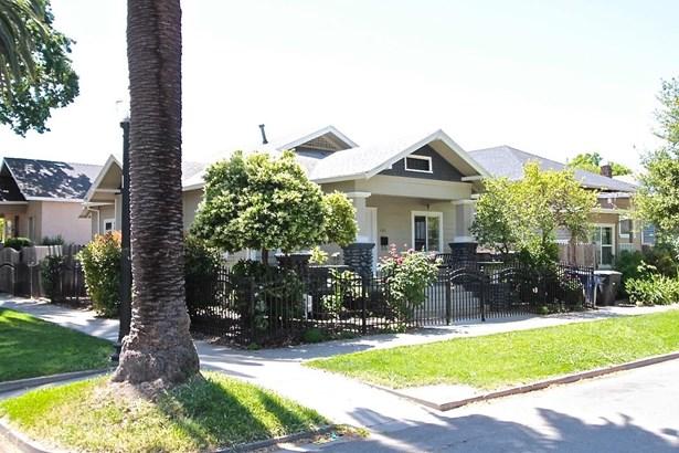 3460 1st Avenue, Sacramento, CA - USA (photo 2)