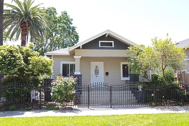 3460 1st Avenue, Sacramento, CA - USA (photo 3)