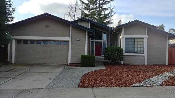 6505 Pineburr Court, Orangevale, CA - USA (photo 1)