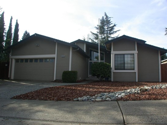 6505 Pineburr Court, Orangevale, CA - USA (photo 2)