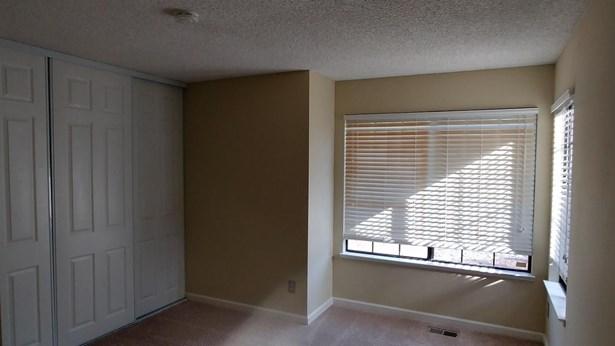 6505 Pineburr Court, Orangevale, CA - USA (photo 3)