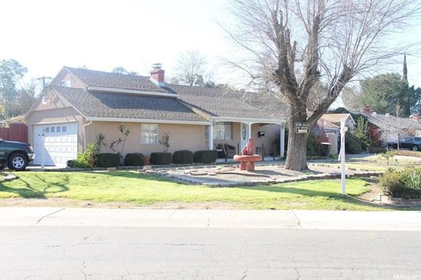 4724 B Parkway, Sacramento, CA - USA (photo 1)