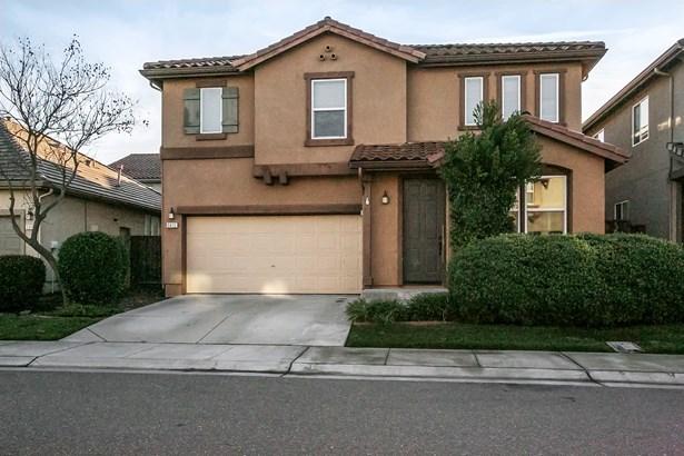 5412 Shennecock Way, Sacramento, CA - USA (photo 1)