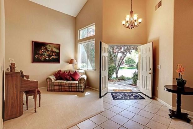 5705 Knapwood Court, Antelope, CA - USA (photo 1)