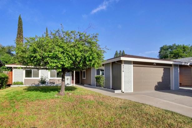 6216 Pecan Avenue, Orangevale, CA - USA (photo 1)