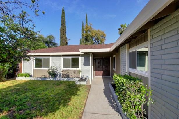 6216 Pecan Avenue, Orangevale, CA - USA (photo 2)
