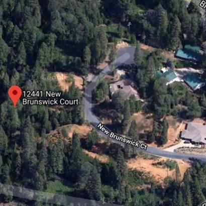 12441 New Brunswick Court, Grass Valley, CA - USA (photo 1)