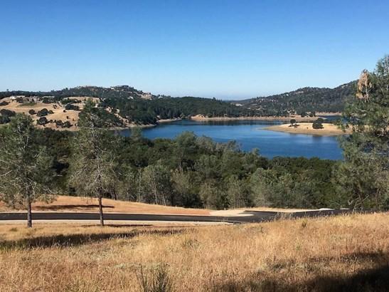 Lot 36 Watermark Place, El Dorado Hills, CA - USA (photo 1)