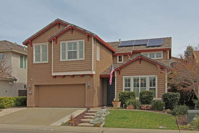 2939 Cardinal Drive, Lincoln, CA - USA (photo 1)