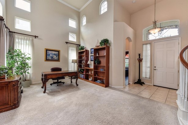 11573 Stonebrook Drive, Auburn, CA - USA (photo 4)