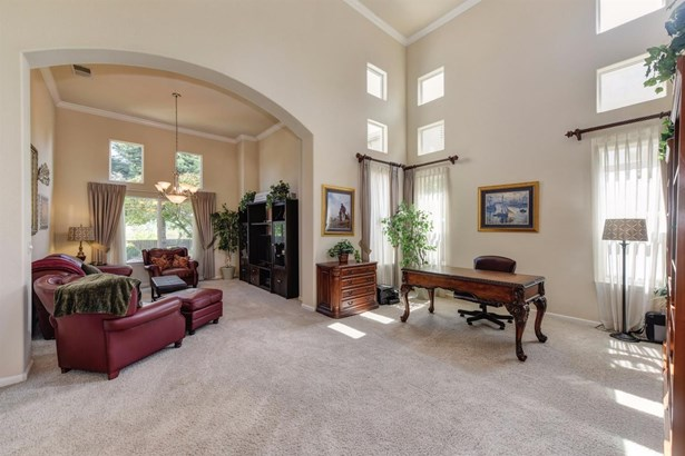11573 Stonebrook Drive, Auburn, CA - USA (photo 5)