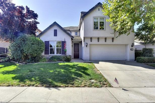 925 Lavastone Drive, Lincoln, CA - USA (photo 1)
