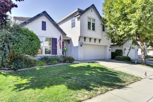 925 Lavastone Drive, Lincoln, CA - USA (photo 2)
