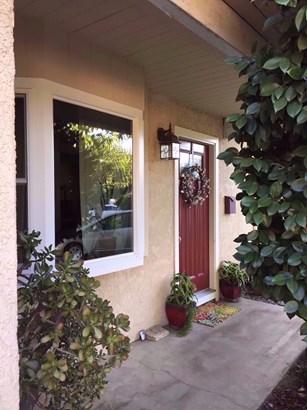 2008 Stone Court, West Sacramento, CA - USA (photo 2)