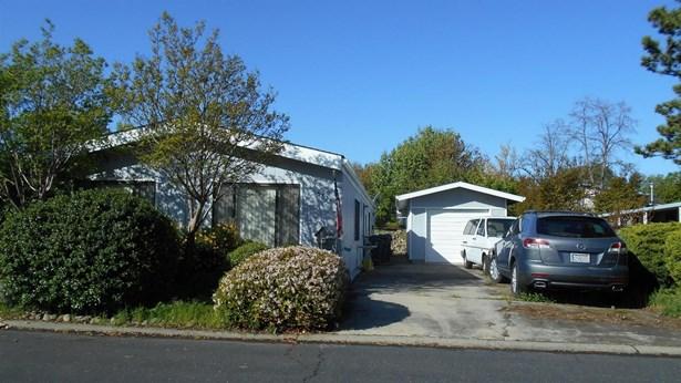 6827 Tandy Lane, Citrus Heights, CA - USA (photo 1)