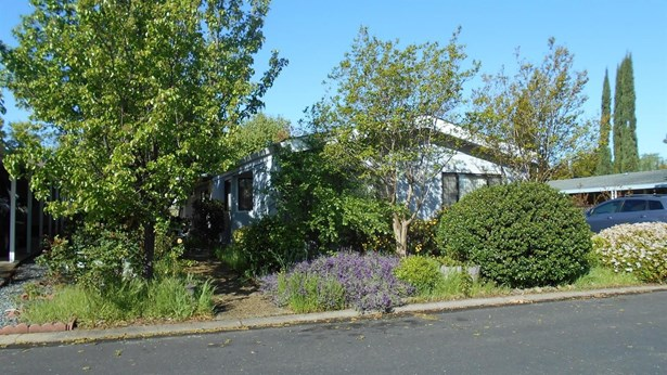 6827 Tandy Lane, Citrus Heights, CA - USA (photo 2)