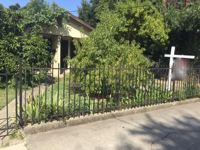 616 Water Street, West Sacramento, CA - USA (photo 2)