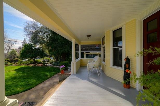 4065 Ridge Street, Fair Oaks, CA - USA (photo 2)