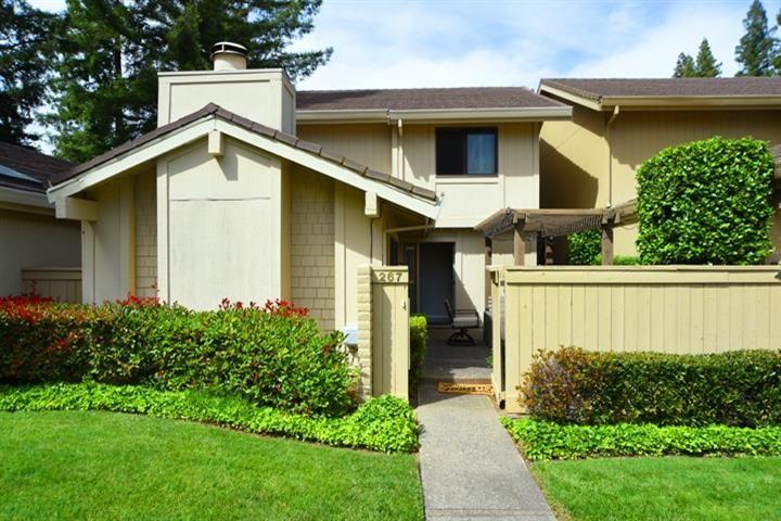 267 Hartnell Place, Sacramento, CA - USA (photo 1)