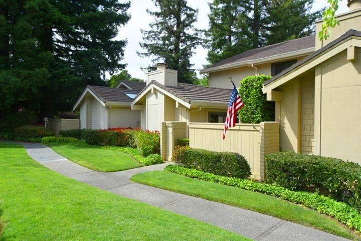 267 Hartnell Place, Sacramento, CA - USA (photo 3)