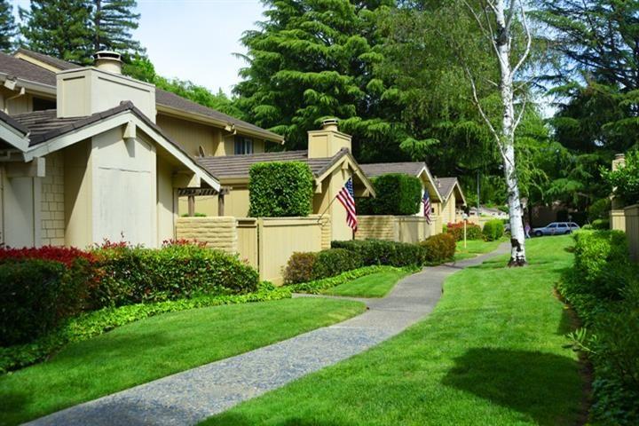 267 Hartnell Place, Sacramento, CA - USA (photo 4)