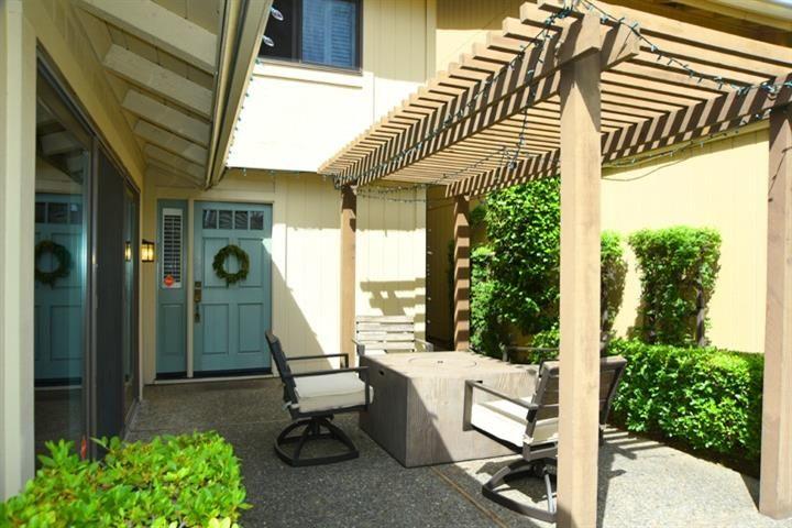 267 Hartnell Place, Sacramento, CA - USA (photo 5)