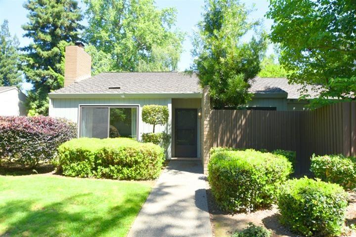 1229 Vanderbilt Way, Sacramento, CA - USA (photo 1)