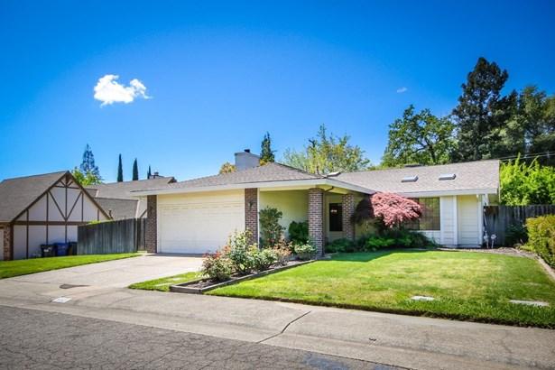 6013 Garden Towne Way, Orangevale, CA - USA (photo 1)