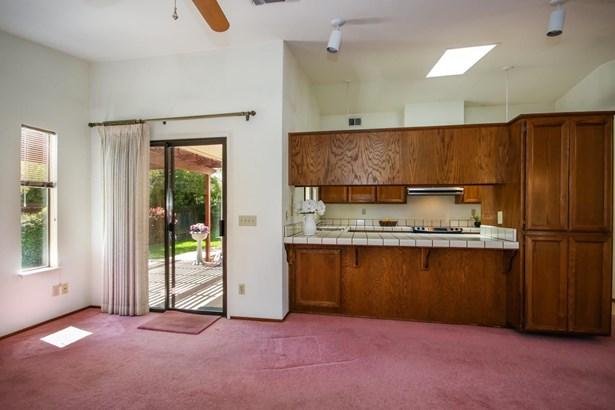 6013 Garden Towne Way, Orangevale, CA - USA (photo 5)