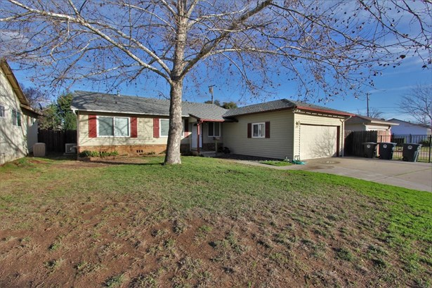 2657 Gilbert Way, Rancho Cordova, CA - USA (photo 5)