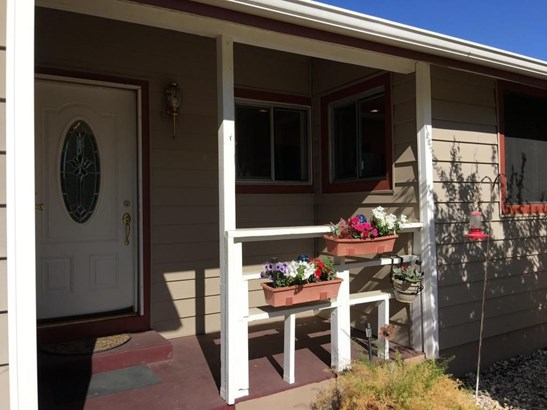 2624 Barbera Way, Rancho Cordova, CA - USA (photo 2)
