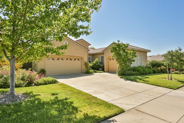 2159 Beckett, El Dorado Hills, CA - USA (photo 2)
